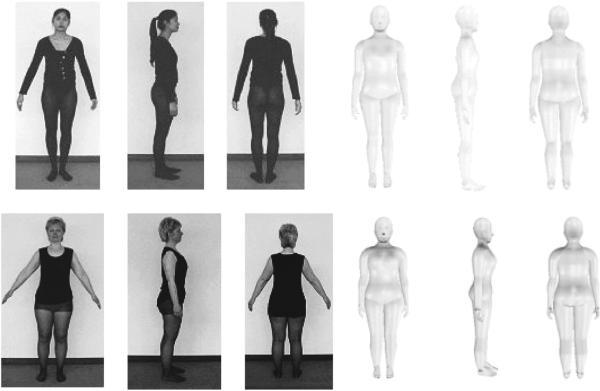 Gradja ljudskog tela