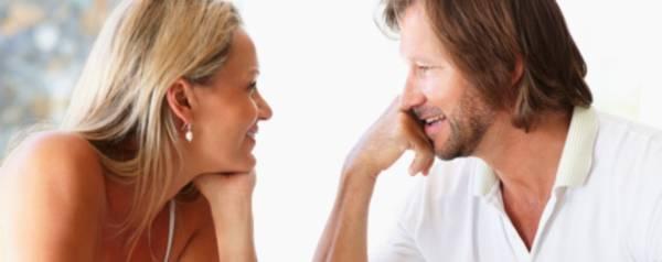 Ljubavne karakteristike horoskopskih znakova