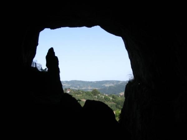 Najveći pećinski ulaz u Srbiji i Evropi