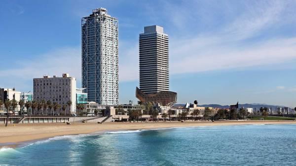 Barselona 5