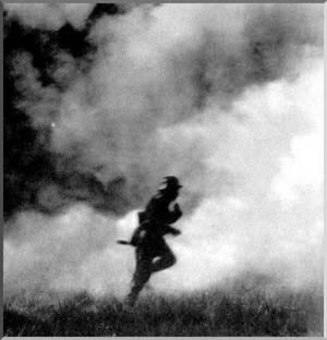Bojni otrovi u prvom svetskom ratu
