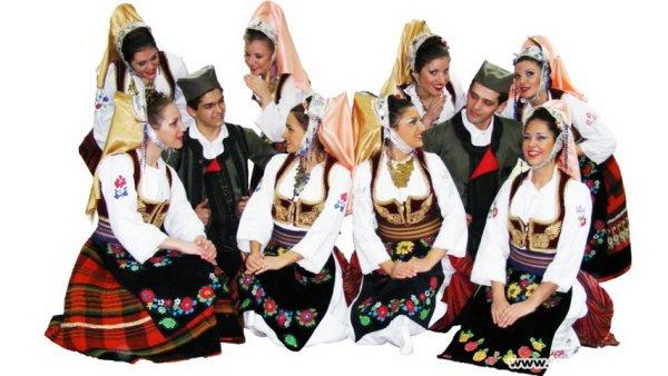 Kako zive Srbi u Nemackoj