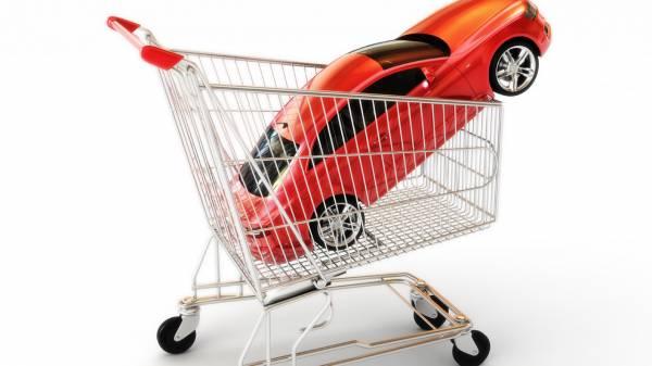 kupovina polovnog automobila