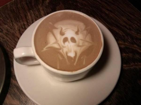 Koliko je kafa štetna po zdravlje?