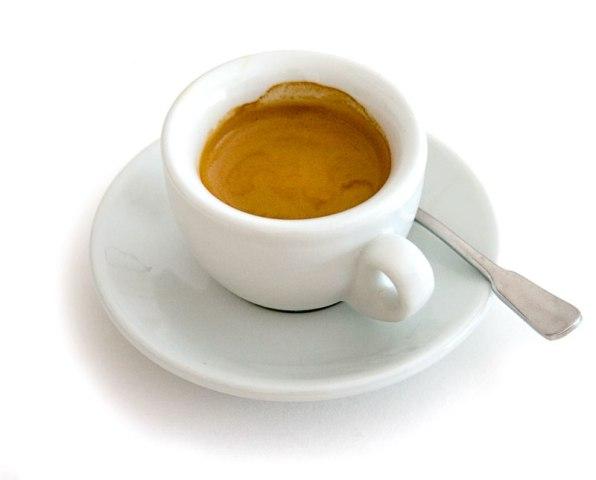 Koja kafa je najbolja?