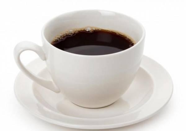 Da li je kafa loša po zdravlje?