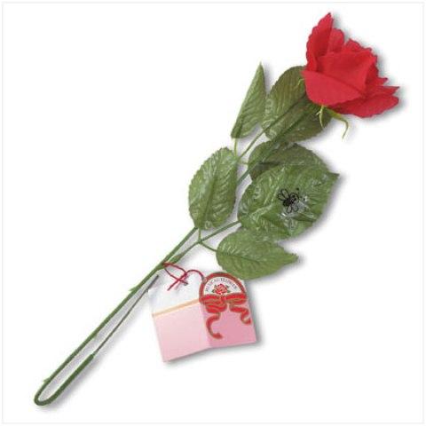 Cveće na poklon je uvek interesantno za pripadnice lepšeg pola