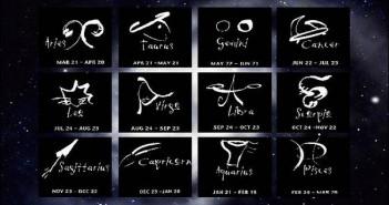 Proricanje sudbine kroz tarot horoskop