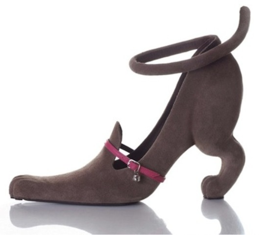 cipele kobi levi  2