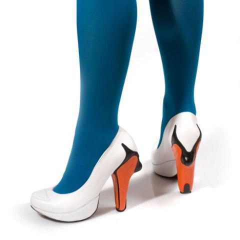 kobi levi cipele 4