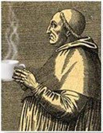 Hrišćanima je u početku kafa bila zabranjena