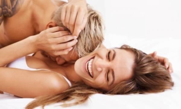 Zašto žene varaju svoje partnere ?