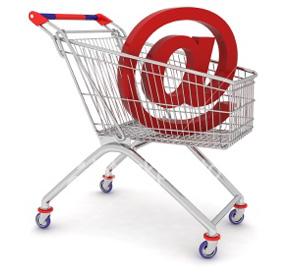 bezbedna kupovina preko interneta