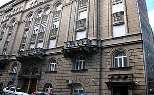 Jevrejski istorijski muzej