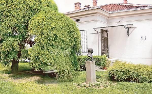 Muzej vajara Tome Rosandica