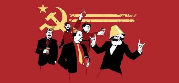 Osnivanje komunisticke partije jugoslavije