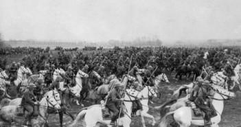 Prvi Turski napad na Beograd