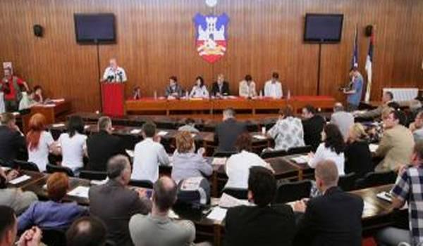 Skupstina Grada Beograda Slike Kontakt Telefoni Adresa Mapa