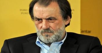 Biografija Vuka Draškovića