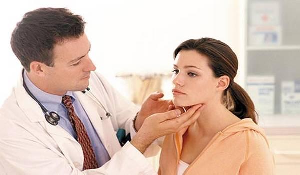 bolesti stitaste zlezde