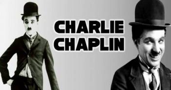 Čarli Čaplin