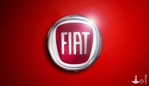 Fiat - Istorija auto industrije
