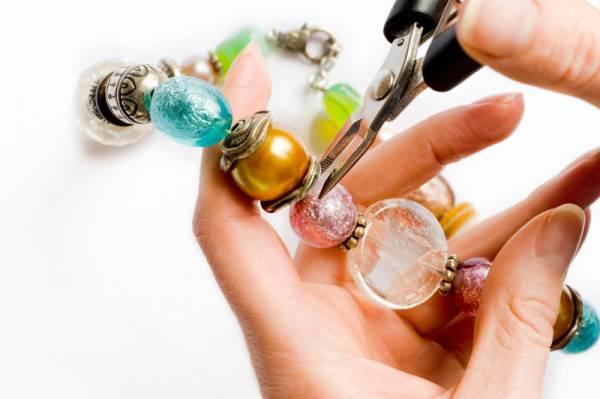 dodatna zarada izrada nakita