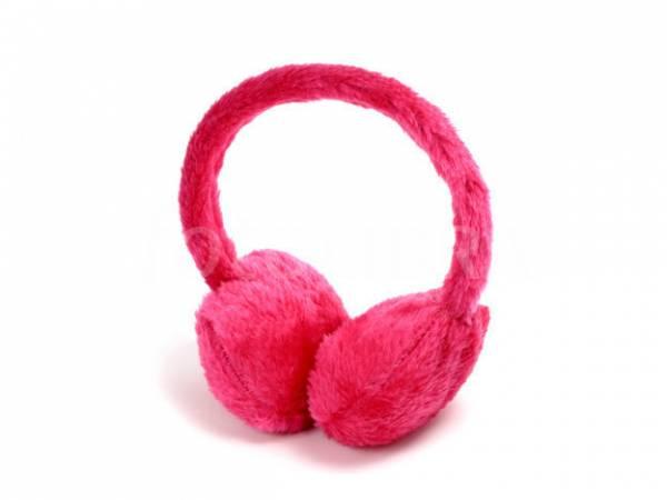Štitnici za uši - za detinjaste i moderne