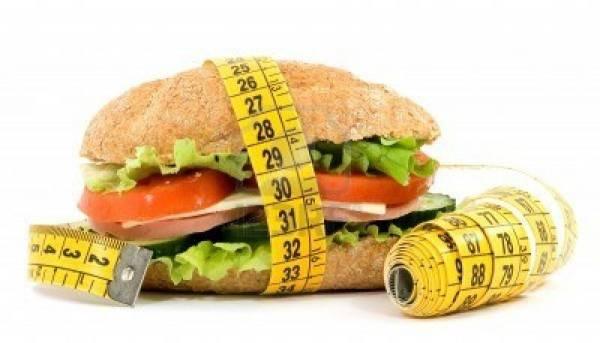 zablude o dijetama