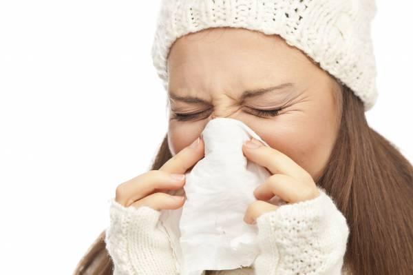 Kako se boriti protiv prehlade i gripa