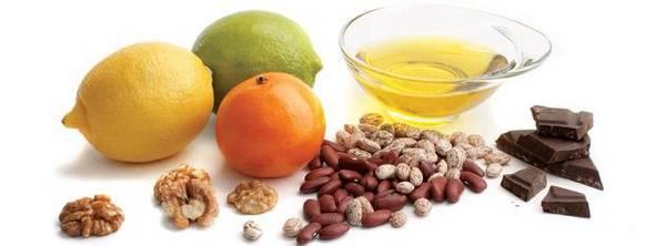 Kako sniziti holesterol