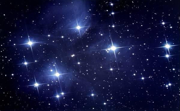 Kako umiru zvezde