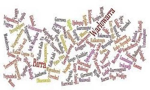 Koliko postoji jezika na svetu