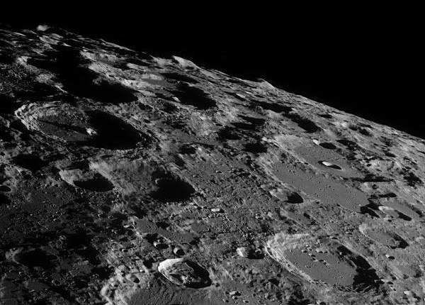 NASA uzgaja biljke na Mesecu