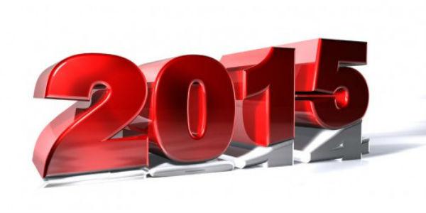 Najlepse novogodisnje slike i cestitke
