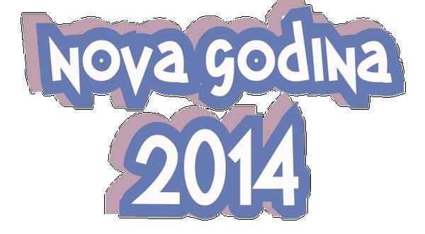 Neradni dani za Novu godinu