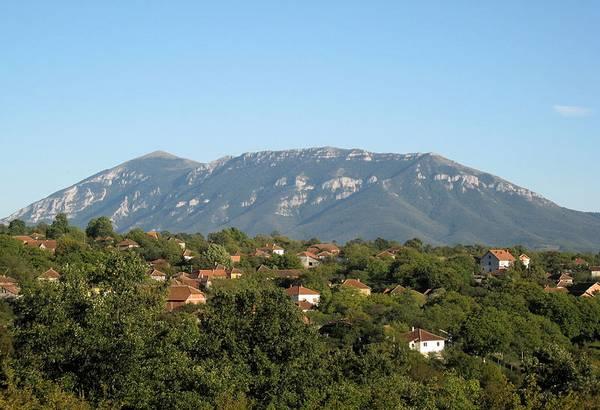Selo-Krivi-Vir