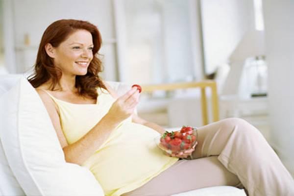 Zastita zuba u trudnoci