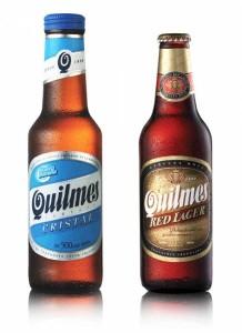 cerveza-quilmes-porron-big