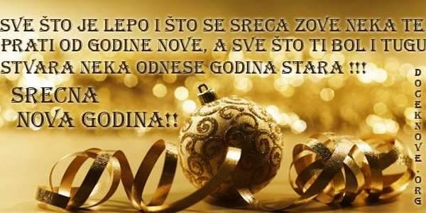 čestitke za novu godinu u stihovima Ruzica52   Igre123 čestitke za novu godinu u stihovima