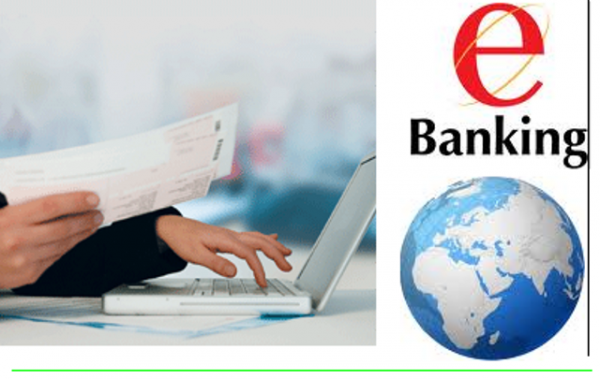 Zašto je dobro aktivirati e-banking?