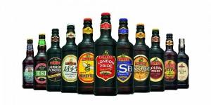 fullers_beer