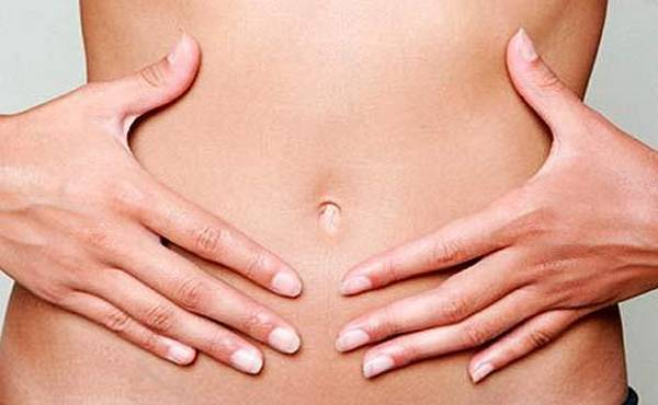 kako prepoznati rak debelog creva