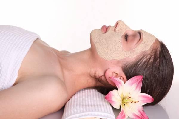 kako sam napraviti masku za lice