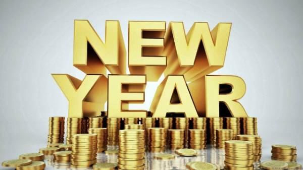 Kako da vas što jeftinije košta doček Nove Godine?