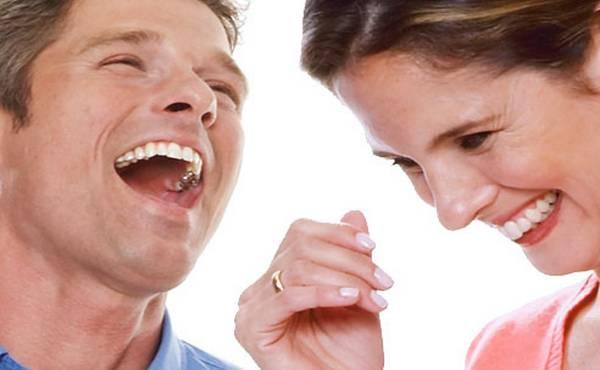 komunikacija momka i devojke