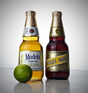mexican_beer