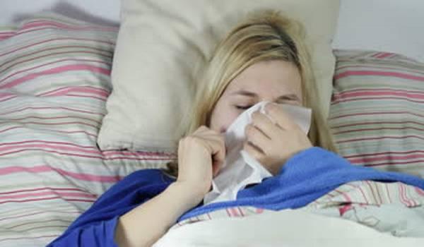 najbolji lek protiv prehlade