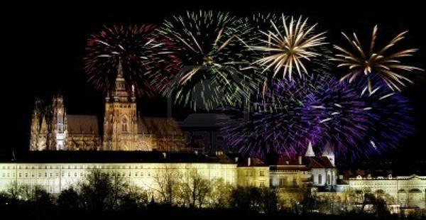 novogodisnja noc u pragu zlatni grad