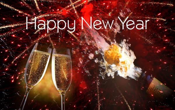 novogodišnje čestitke slike 2014 Najlepše novogodišnje slike i čestitke | Saznaj Lako novogodišnje čestitke slike 2014